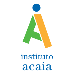 Instituto Acaia